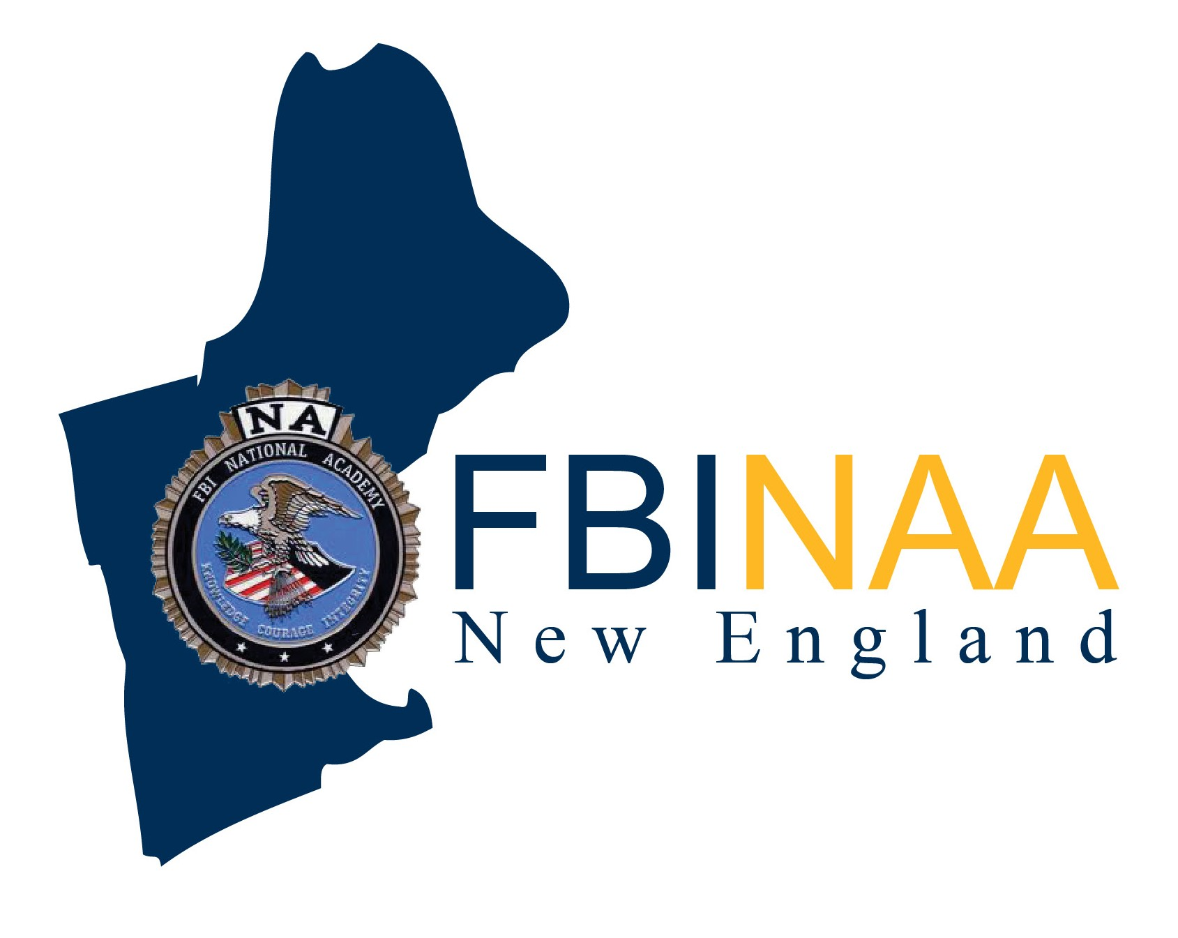 New England Chapter Logo