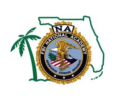 Florida Chapter Retrainer