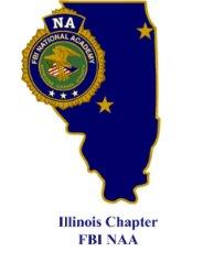 Illinois Chapter September Monthly Retrainer
