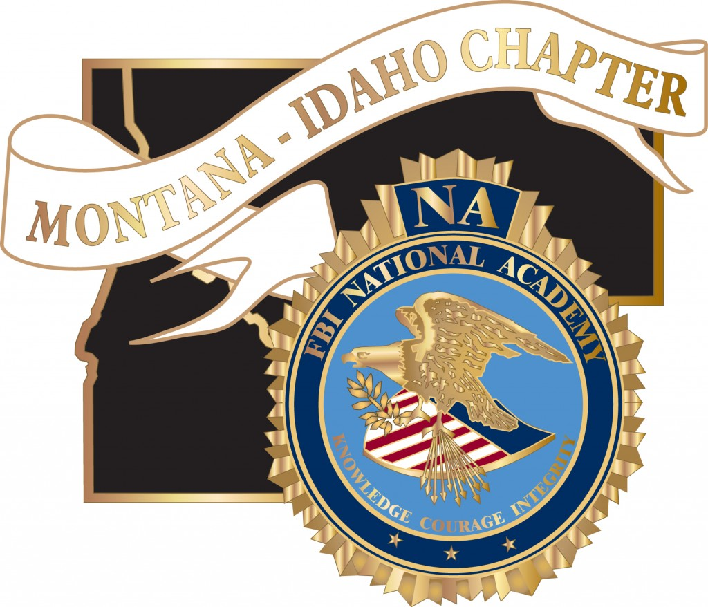 Montana/Idaho Chapter Annual Fall Conference