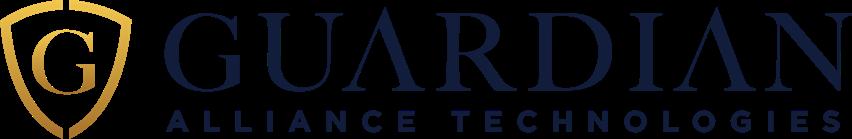 Guardian Alliance Technologies